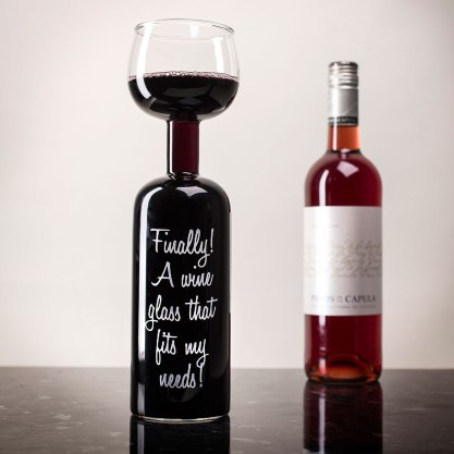 wine-bottle-glass-finally-a-wine-glass-that-fits-my-needs_a