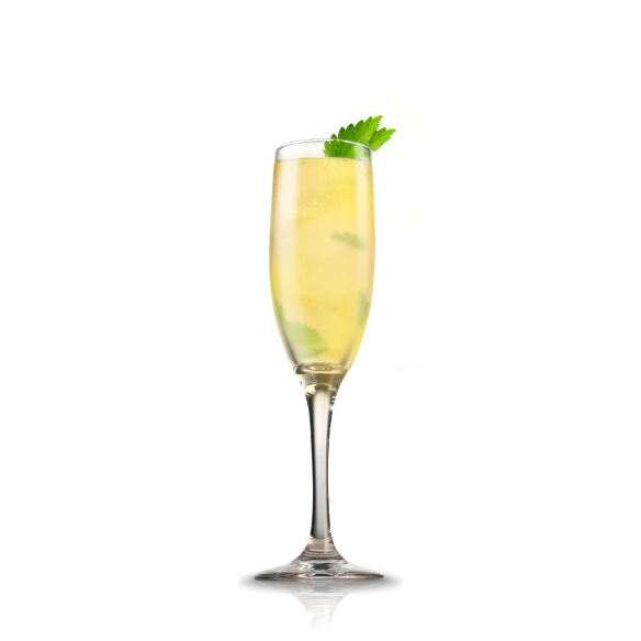 cocktail_champagne_julep-1.png
